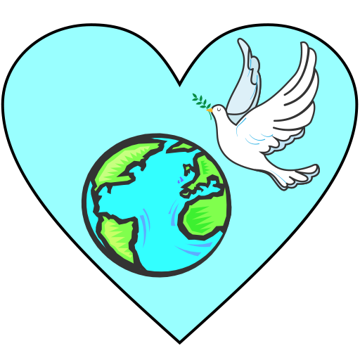 casa editrice costruttori di pace-maria terranova-marcia della pace